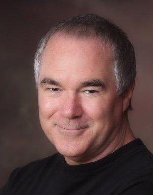 Todd Jones | Running for Hillsborough County Property Appraiser