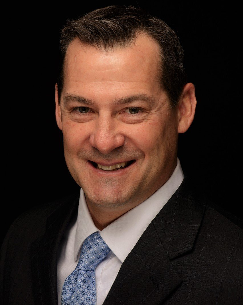Gary LoDuca, CFP®, ChFC | Thoughtful Advisors