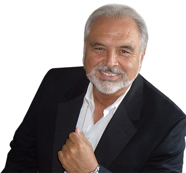 Steve Sapato | Relationship Expert, Counselor, Speaker & Coach