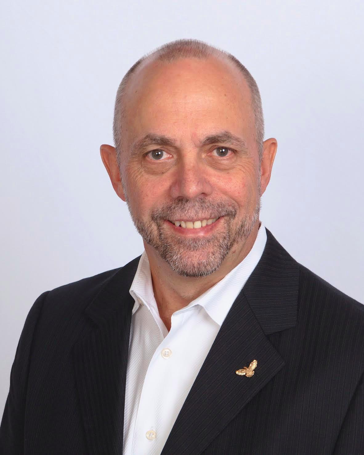 Tom Estabrook | Estabrook Enterprise Business Process Experts
